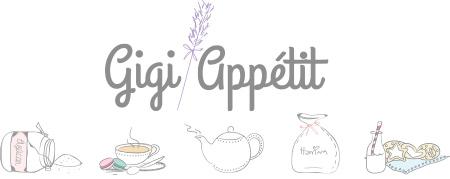GigiAppetit